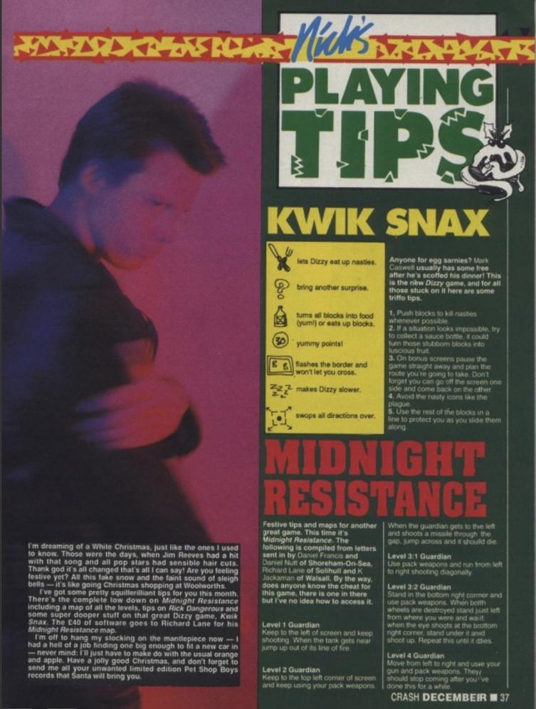 KwikSnaxCrashTips.png