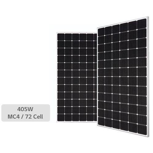 Panel Solar Mono LG 405N2W