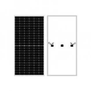 Panel Solar Trina Solar