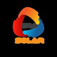 Logo-Era- Color.png