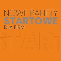 STARTOWE-ORANGE.png