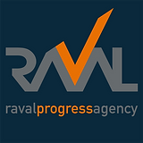 RAVAL Progress Agency
