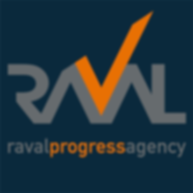 RAVAL.png