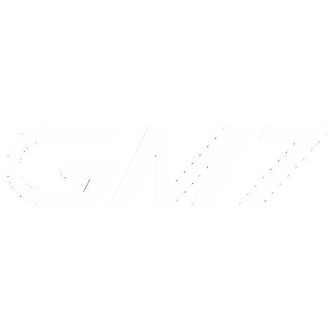 gm7 na www.png