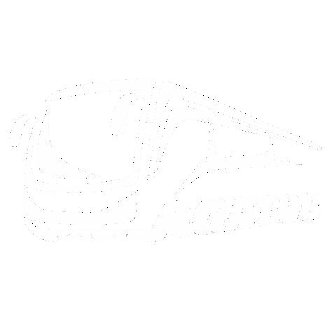 agator na www.png