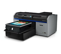 surecolor-epson-f2100-printer-white-xl_1