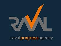 raval_logo_edited.jpg