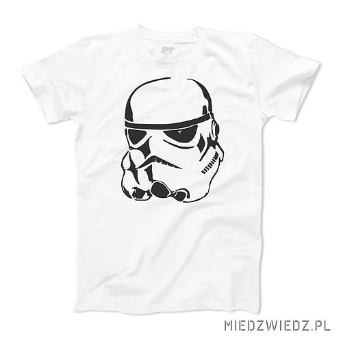 Koszulka - SZTURMOWIEC