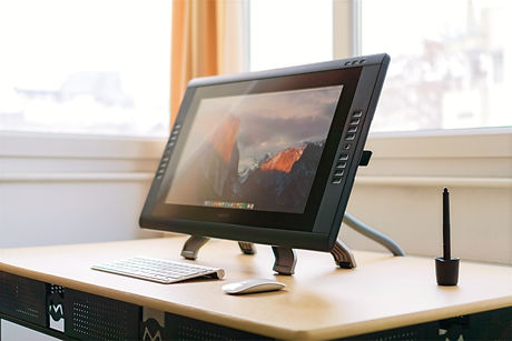 Not as elegant as having an iMac on your desk—but hey, you can draw on this beast!_edited.jpg