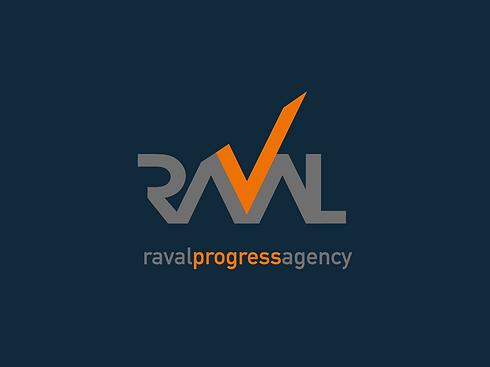 raval_logo.png