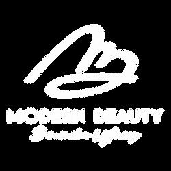 modernbeauty.png