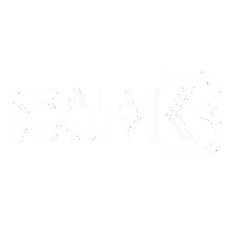 www.krala.png