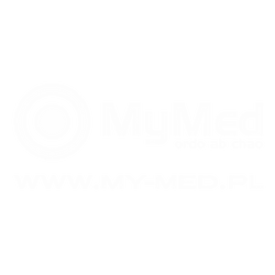 mymed.png