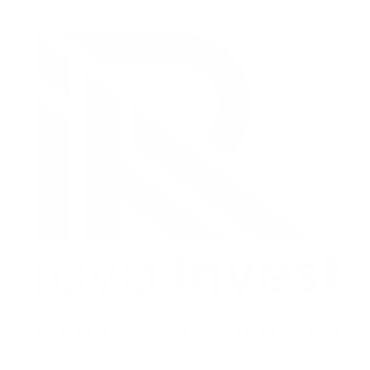 royalinvest.png