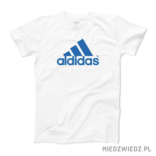 Koszulka - ALDIDAS