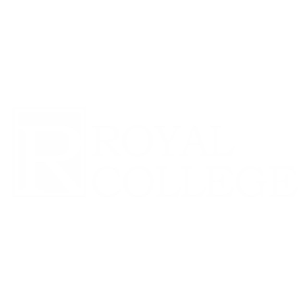 royalcollege.png