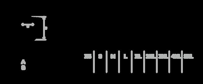 MĘSKA-rozmiary_Obszar roboczy 1.png