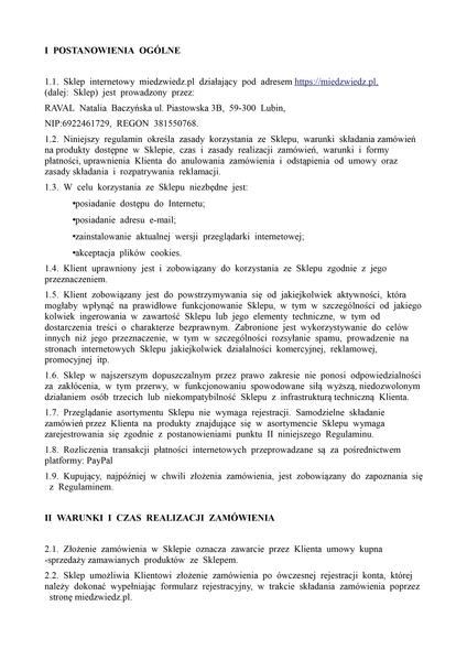 REGULAMIN_STR1/6