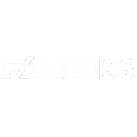 WW.HELIOS.png