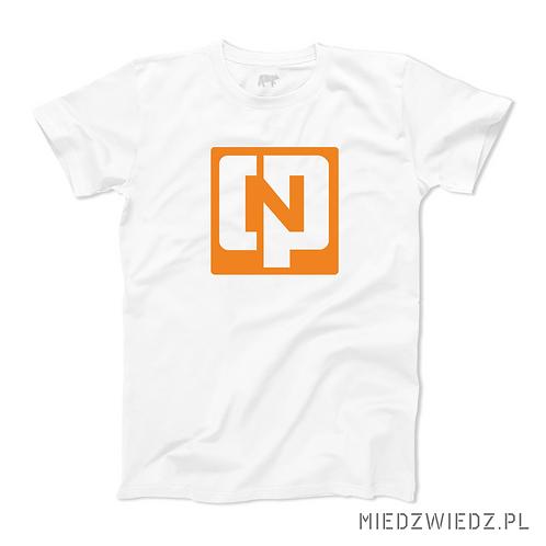 Koszulka - CPN
