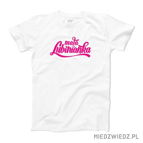 koszulka-mała LUBINIANKA