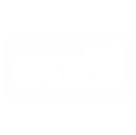 WW.CDIK.png