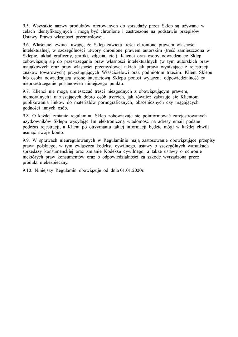 REGULAMIN_STR6/6