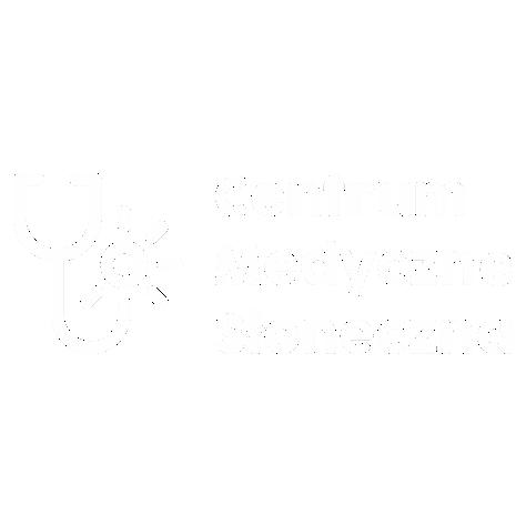 www.sloneczna.png