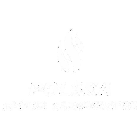 gaz na www.png
