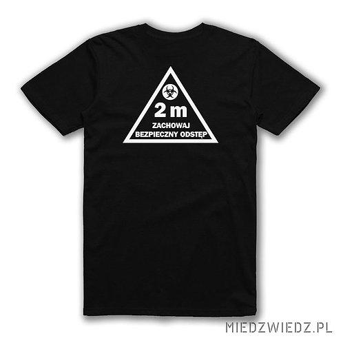 Koszulka - 2m