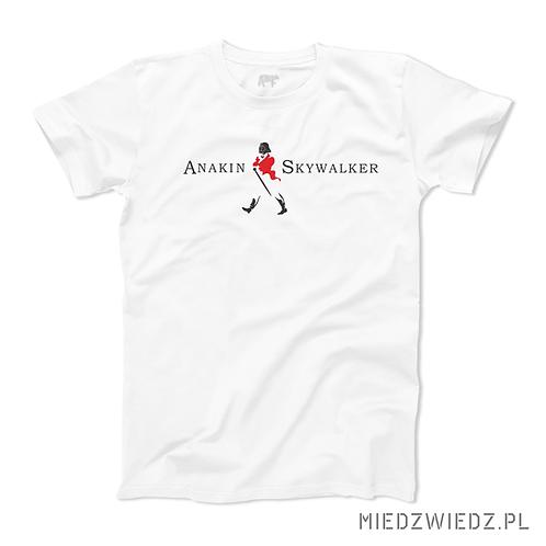 Koszulka - ANAKIN SKYWALKER
