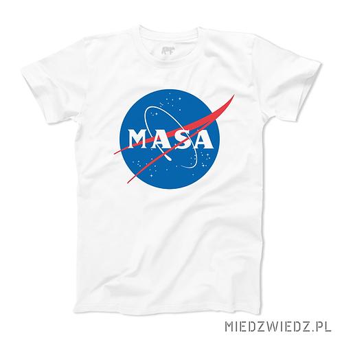 Koszulka - MASA