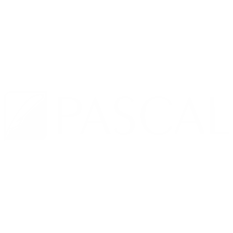 www.pascal.png