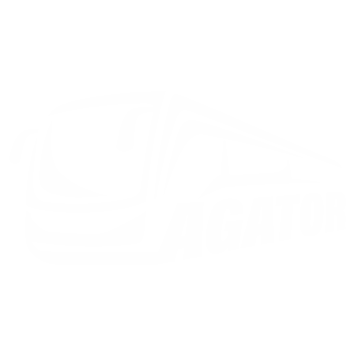agator.png