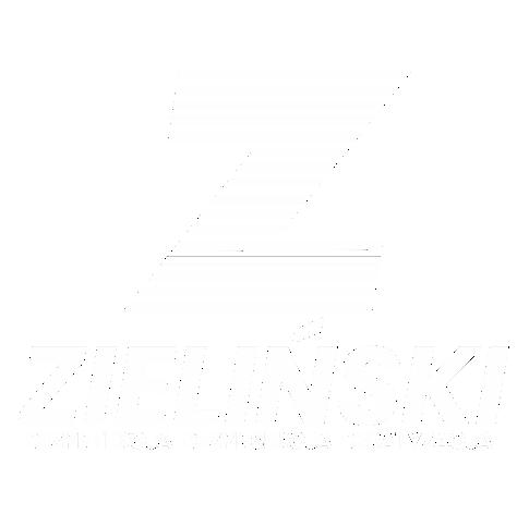 zielinski na www.png