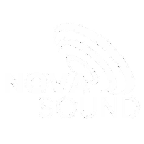 www.nova.png