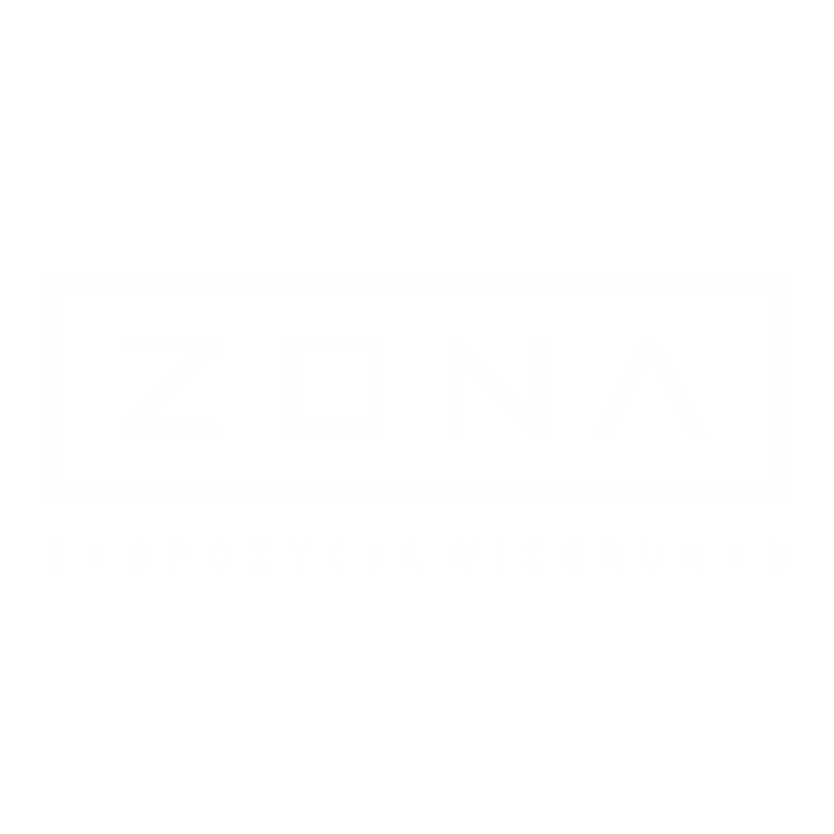 zona.png