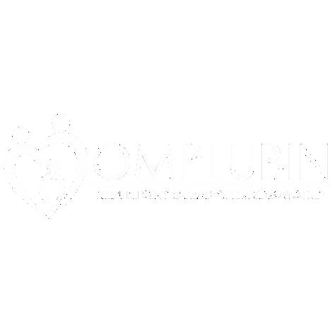 www.omp.png