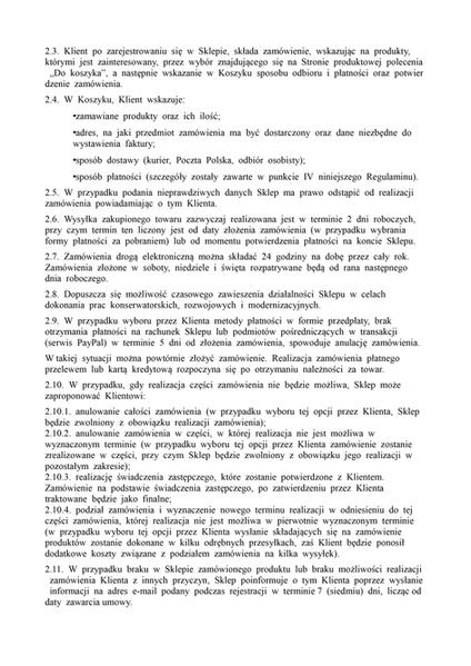 REGULAMIN_STR2/6