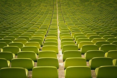 Olympiastadion%20M%C3%BCnchen_edited.jpg