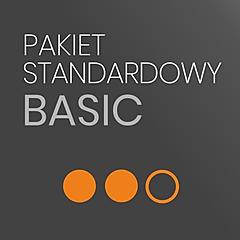 start standard.png