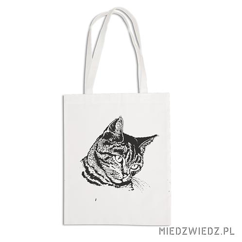 torba ekologiczna - KOT no.1