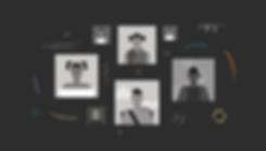 MCo_WVArtboard 4_2x.png
