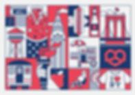 NY, LDNArtboard 9.jpg