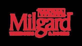 MilgardArtboard 8_2x.png