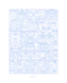 MCo_EditorialArtboard 57 copy 3.png