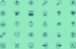 MCo_IconsArtboard 9.png