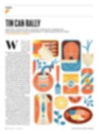 MCo_EditorialArtboard 45 copy.png