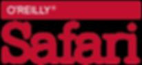 SafariArtboard 7_2x.png