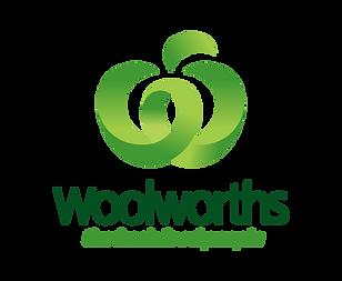 WoolworthsArtboard 15_2x.png